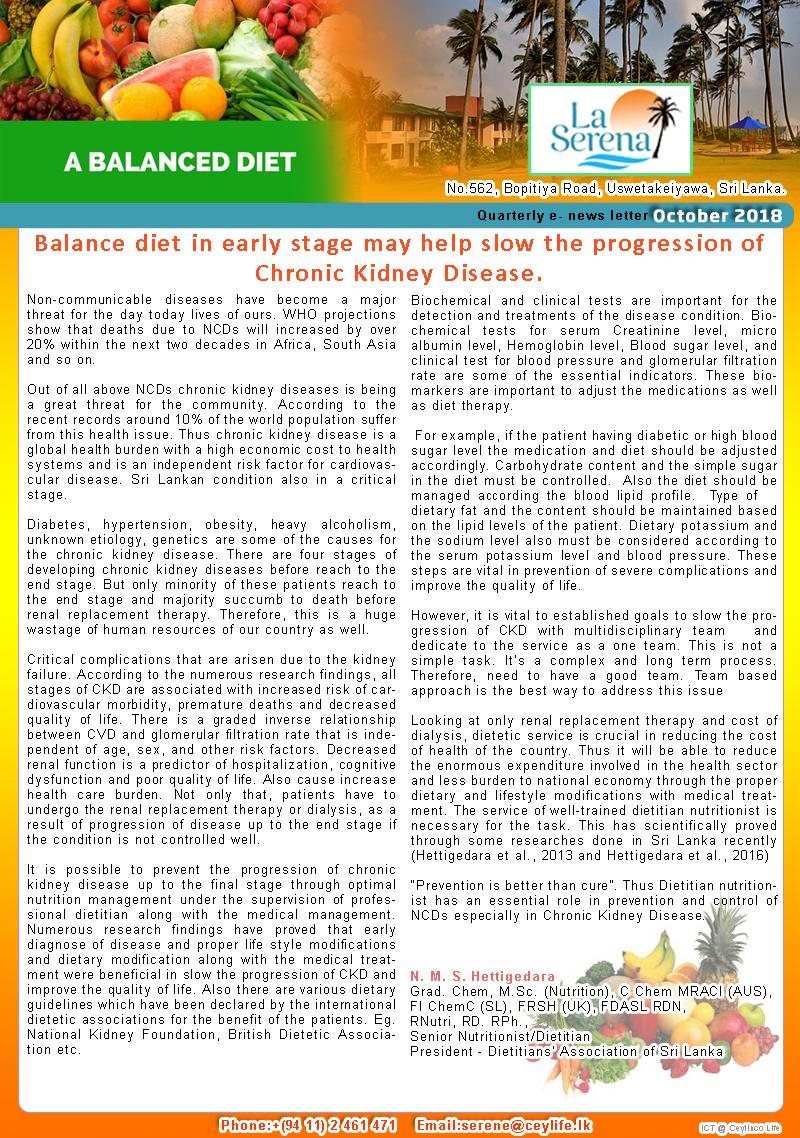 La_serena_oct_2018-page-001